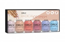 ORLY - Nagellak Radical Optimism Collectie