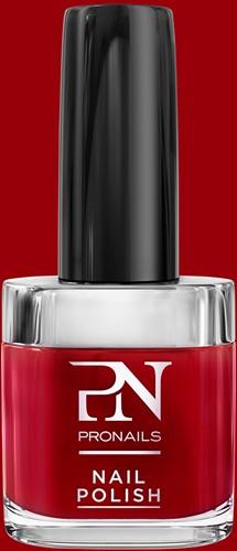 ProNails - Longwear #77 Red Canapé