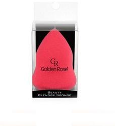 GR - Beauty Blender Sponge