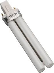 Illumination refill lampen 4-stuks