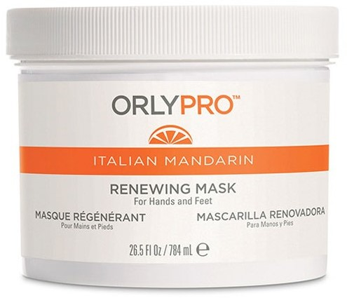 ORLY Renewing Mask 784 ml