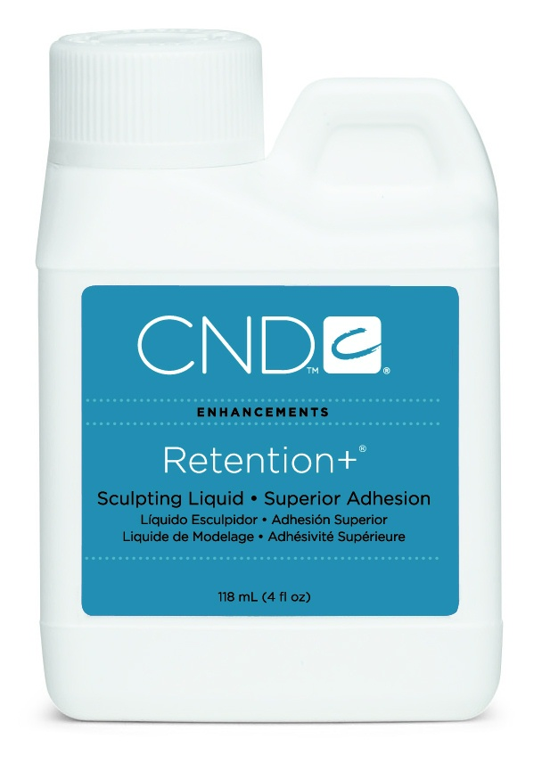 Afbeelding van CND ™ Retention+ Sculpting Liquid