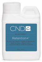 CND™ Retention+ Sculpting Liquid 236 ml