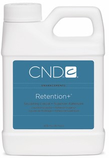 CND™ Retention+ Sculpting Liquid 473 ml