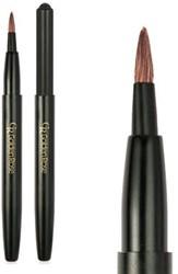 GR - Retractable Lip Brush