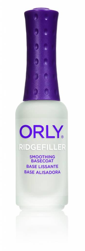 Afbeelding van ORLY Ridgefiller - Primer Basecoat