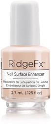 CND™ RidgeFX 3,7 ml