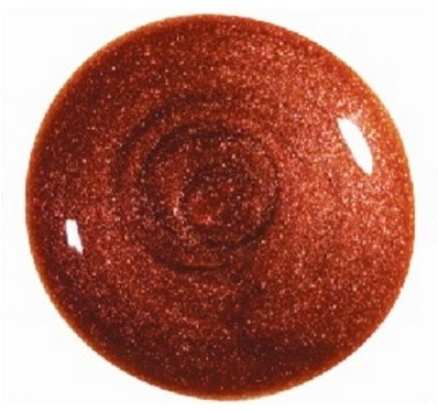 ORLY GELFX - Rose Bronze Chrome-2