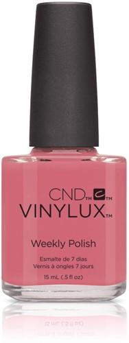 CND™ Vinylux™ Rose Bud #266