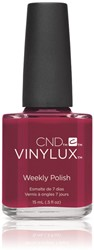 CND™ Vinylux Rouge Rite #197