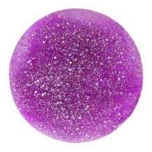 EzFlow glitteracryl - Royale 21gr