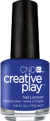 CND™ Creative Play Royalista