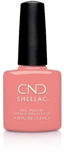 CND™ Shellac™ Rule Breaker