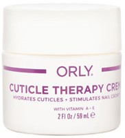 ORLY Cuticle Therapy Creme 59 ml