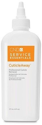 CND™ Cuticle Away 177ml