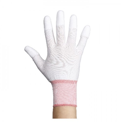 Nail Creation Handschoenen