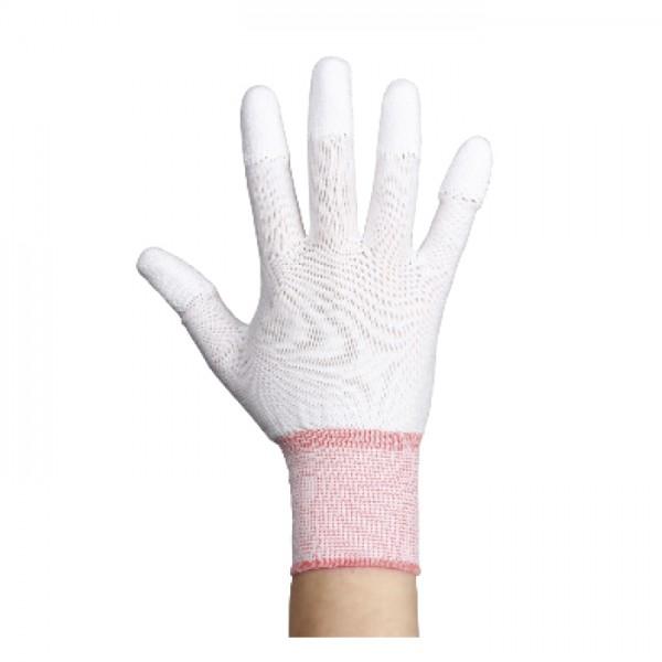 Afbeelding van Nail Creation Handschoenen - Extra Large