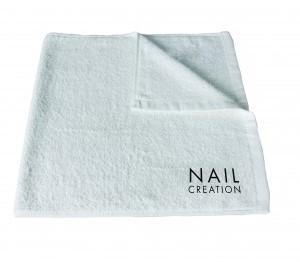 Nail Creation - Handdoek