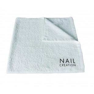 Afbeelding van Nail Creation - Handdoek