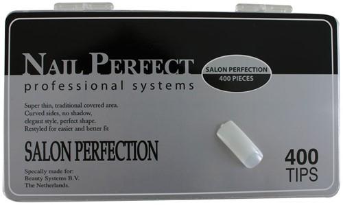 Nail Perfect Salon Perfection - 400 st.