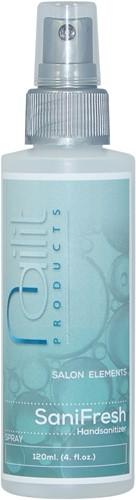 SaniFresh Spray 125ml
