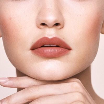 GR - Satin Lipstick #02