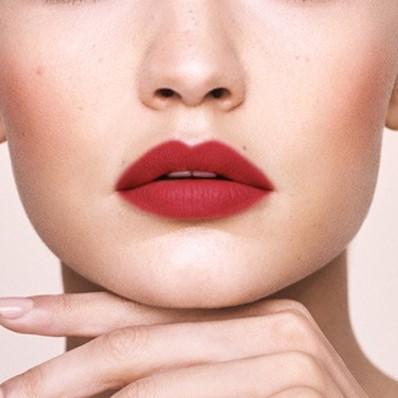 GR - Satin Lipstick #14