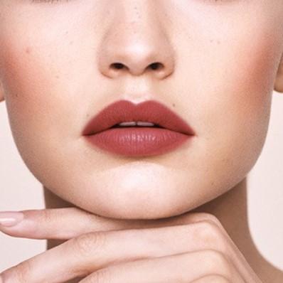 GR - Satin Lipstick #17