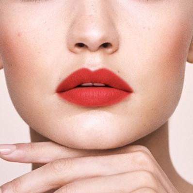 GR - Satin Lipstick #21