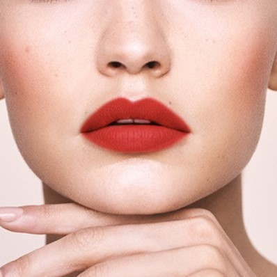 GR - Satin Lipstick #22