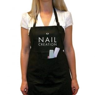 Nail Creation - Schort