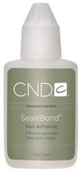 CND™ SealeBond 14gr