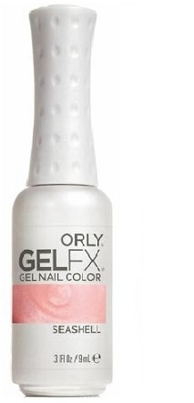 ORLY GELFX - SeaShell