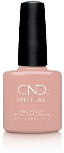 CND™ Shellac™ Self-Lover