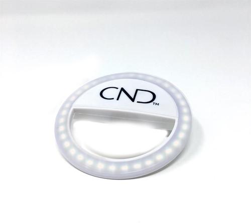 CND™ - Selfie Light