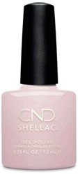 CND™ Shellac™ Soiree Strut