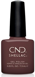 CND™ Shellac™ Arrowhead