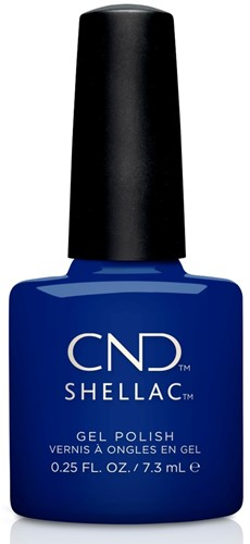 CND™ Shellac™ Blue Moon