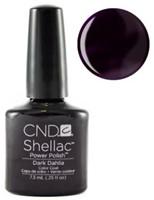 CND™ Shellac™ Dark Dahlia-2