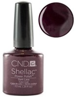 CND™ Shellac™ Dark Lava-2