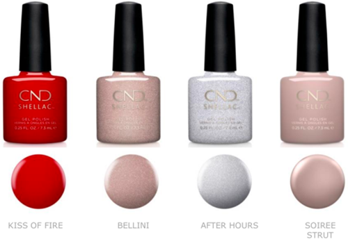 CND™ Shellac™ After Hours-2