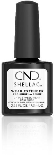 CND™ Shellac™ Wear Extender Basecoat 12.5 ml