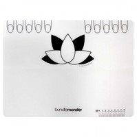 Bundle Monster Lotus mat