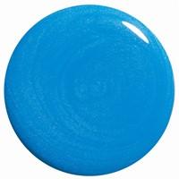 ORLY GELFX - Skinny Dip-2