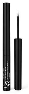GR - Smart Liner Matte & Intense Black