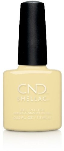 CND™ Shellac™ Smile Maker