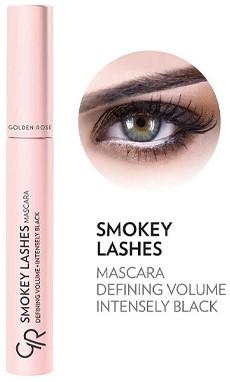 GR - Smokey Lashes Mascara