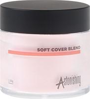 AST - Acryl Powder Soft Cover Blend
