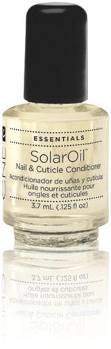 CND™ SolarOil 3,7 ml