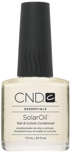 CND™ SolarOil 7.3 ml